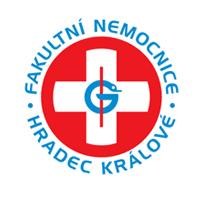 Logo_FNHK