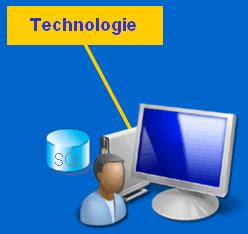 system-tn-instalace-lokalni